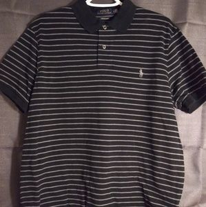 Polo by Ralph Lauren Shirts - Polo